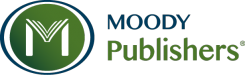 Moody Publishers