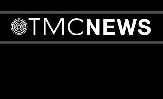 TMC News Banner